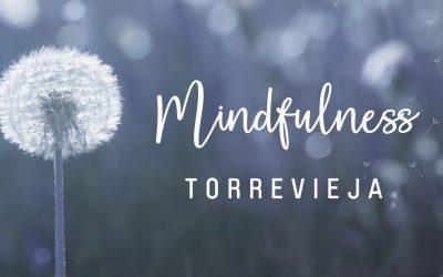 Curso Mindfulness y Autocompasión MSC